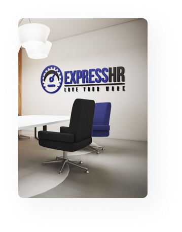 Image of our logo design services